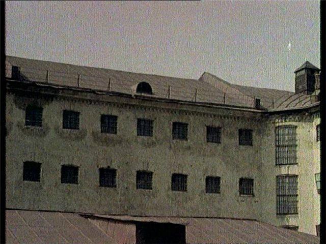 Фото №36 Таганская тюрьма