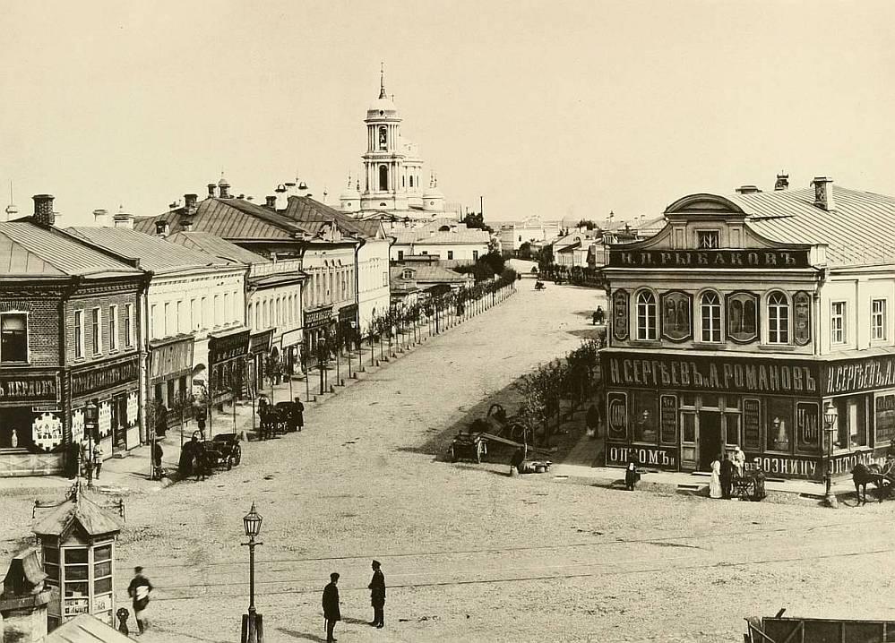 taganskaya_square4