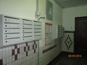 откр.-1 под (3)