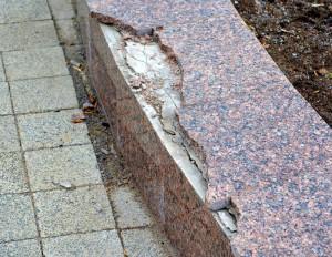01 гранит и бетон999