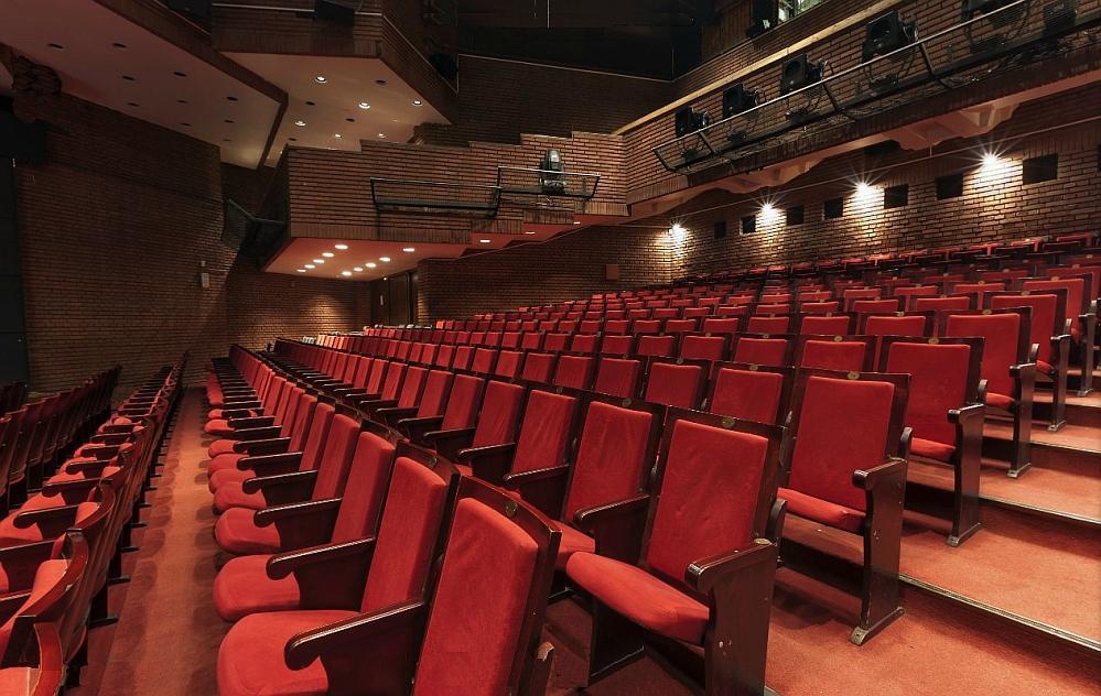 161019-teatr2