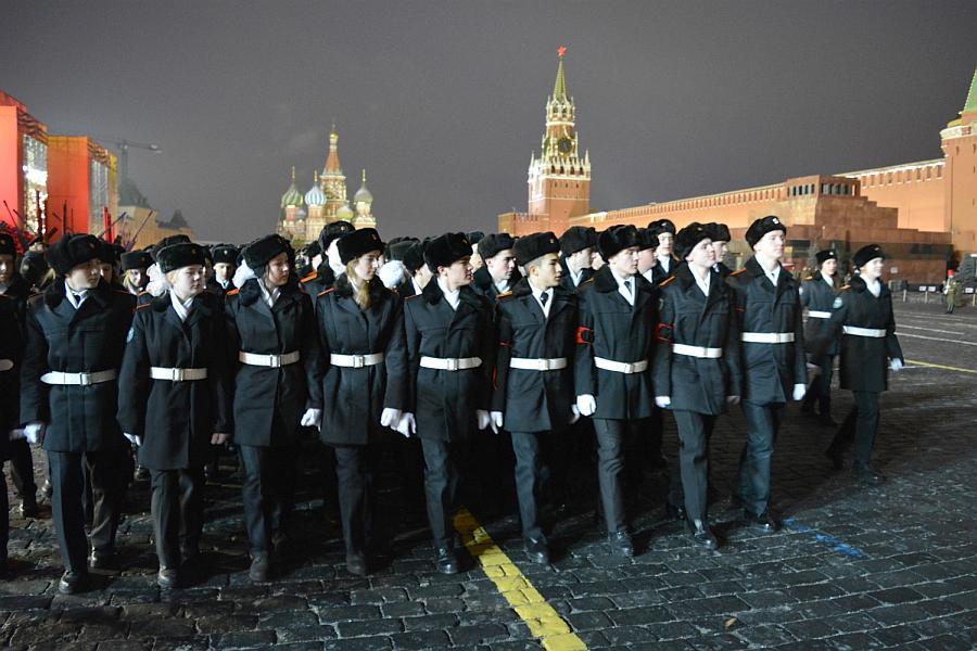 cadets2